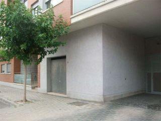 Local en venta en Algezares de 58  m²
