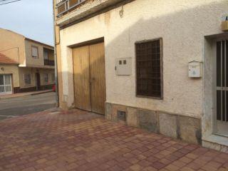 Local en venta en Dolores De Pacheco de 263  m²