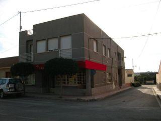 Local en venta en Canovas de 83  m²