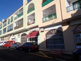 Local en venta en Alcala de 72  m²