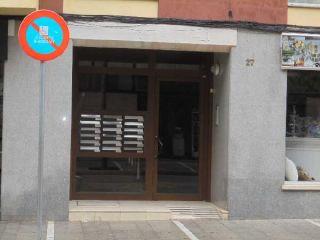 Local en venta en Valls de 71  m²