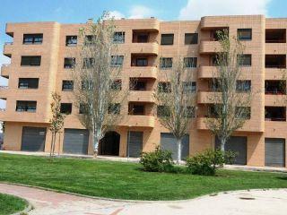 Local en venta en Tortosa de 256  m²