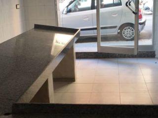 Local en venta en Bonavista de 26  m²