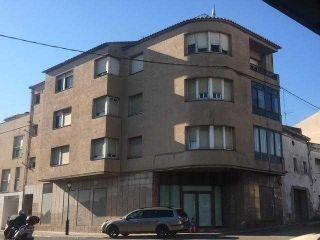 Piso en venta en Castellvi De La Marca de 70  m²
