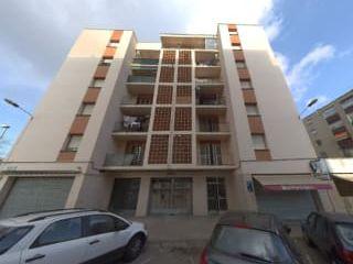 Pisos banco Girona