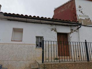 Unifamiliar en venta en Constantina de 83  m²