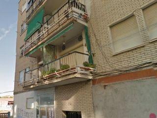Piso en venta en San Martin De La Vega de 81  m²