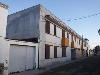 Piso en venta en Guillena de 98  m²