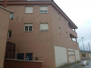 Piso en venta en Villamiel De Toledo de 64  m²