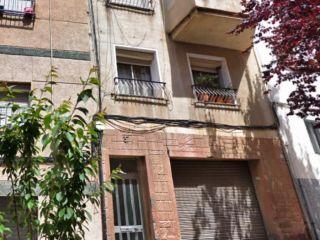 Piso en venta en Barcelona de 42  m²