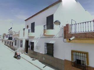 Piso en venta en Córdoba de 115  m²