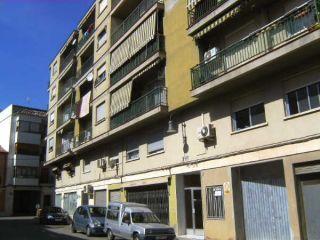Piso en venta en Villanueva De Castellon de 135  m²