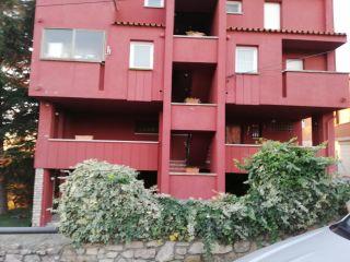 Piso en venta en Ametlla Del Vallès (l') de 86  m²