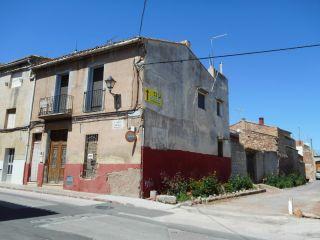 Piso en venta en Benifairo De Les Valls de 82  m²