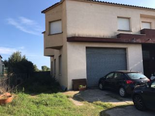 Chalet en venta en Fortià de 300  m²