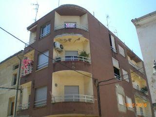 Piso en venta en Villanueva De Castellon de 114  m²
