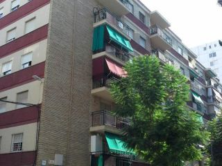 Piso en venta en C. Pintor Josep Ribera, 10, Gandia, Valencia 1