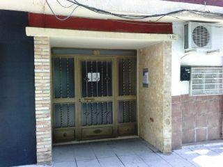 Piso en venta en C. Pintor Josep Ribera, 10, Gandia, Valencia 2