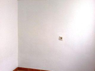 Piso en venta en C. Pintor Josep Ribera, 10, Gandia, Valencia 8