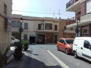 Piso en venta en Rotova de 96  m²