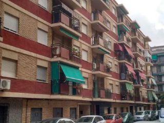 Piso en venta en C. Joan De Joanes, 6, Gandia, Valencia 1