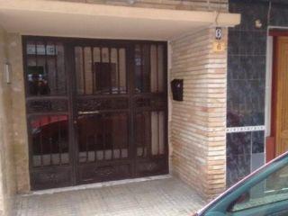 Piso en venta en C. Joan De Joanes, 6, Gandia, Valencia 3