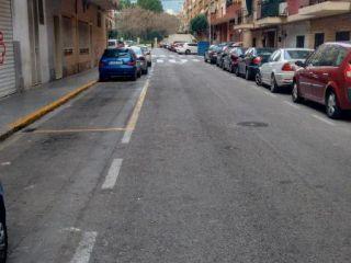 Piso en venta en C. Joan De Joanes, 6, Gandia, Valencia 4