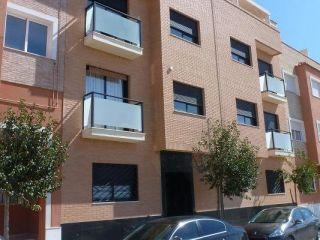 Piso en venta en Monserrat de 95  m²