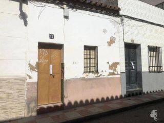 Piso en venta en Peñarroya-pueblonuevo