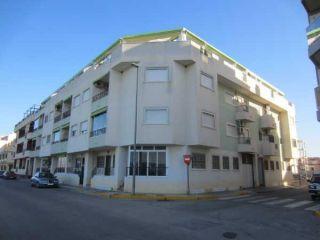Piso en venta en Formentera Del Segura de 80  m²