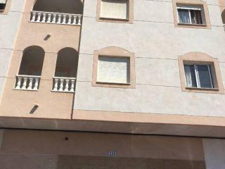 Piso en venta en Torrevieja de 62  m²