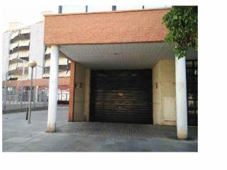 Garaje en venta en Sant Adrià De Besòs de 73  m²