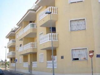 Piso en venta en Formentera Del Segura de 70  m²