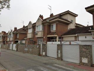 Piso en venta en Leganés de 324  m²