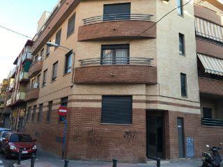Piso en venta en Alicante de 70  m²