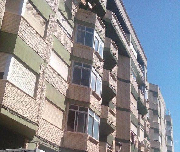 Vivienda en venta en avda. dunas, 33, Guardamar Del Segura, Alicante