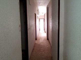 Vivienda en venta en avda. dunas, 33, Guardamar Del Segura, Alicante 2