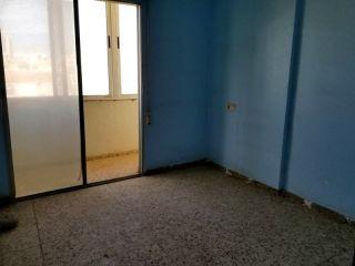 Vivienda en venta en avda. dunas, 33, Guardamar Del Segura, Alicante 4