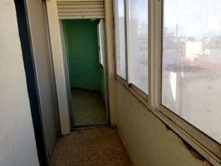 Vivienda en venta en avda. dunas, 33, Guardamar Del Segura, Alicante 5
