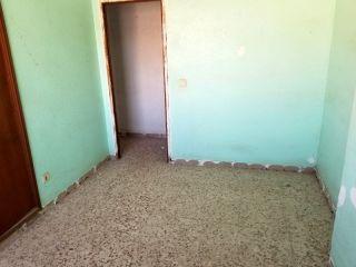 Vivienda en venta en avda. dunas, 33, Guardamar Del Segura, Alicante 7
