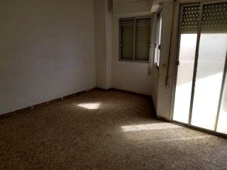 Vivienda en venta en avda. dunas, 33, Guardamar Del Segura, Alicante 11
