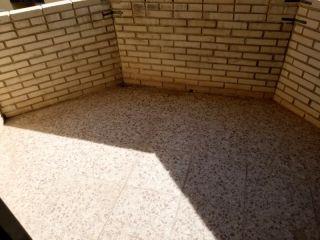 Vivienda en venta en avda. dunas, 33, Guardamar Del Segura, Alicante 13