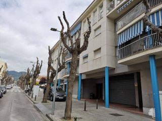 Garaje en venta en Premià De Mar de 25  m²