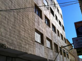 Piso en venta en Olula Del Rio de 67  m²