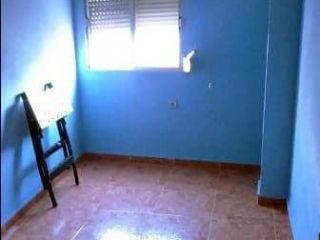 Vivienda en venta en c. bailen, 3, Almeria, Almería 3