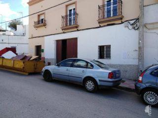 Piso en venta en Las Cabezas De San Juan de 169  m²
