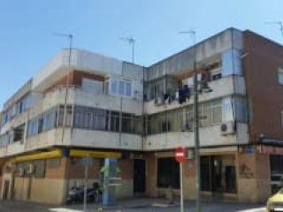 Piso en venta en Leganés de 60  m²