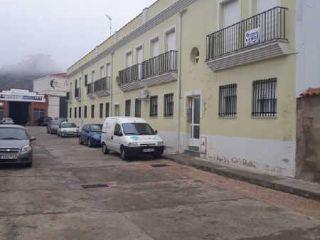 Piso en venta en Burguillos Del Cerro de 105  m²