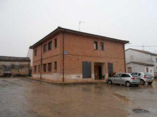 Piso en venta en Saldaña De Burgos de 64  m²