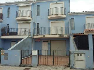 Piso en venta en San Juan De Énova de 152  m²